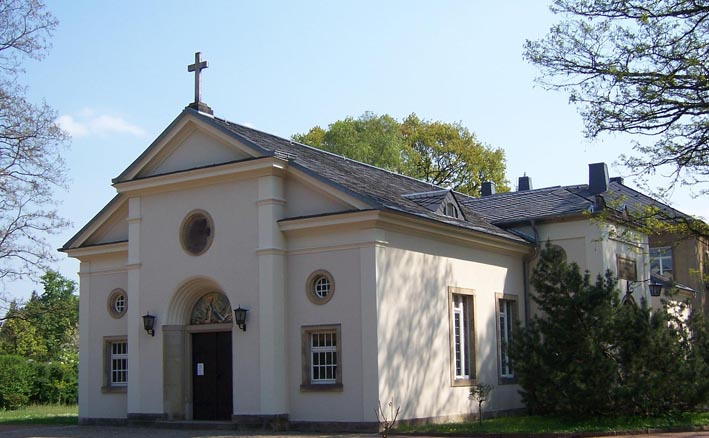 Stephanuskirche.jpg